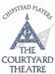 Chipstead-Players-logo-shadow-113