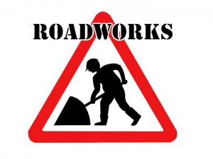 roadworks-M226804