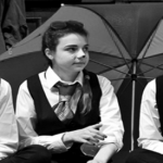 Wind in the Willows, Chipstead Players Youth Theatre