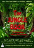 Jungle-Book-thumb
