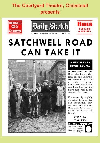 satchwell-road-front-page