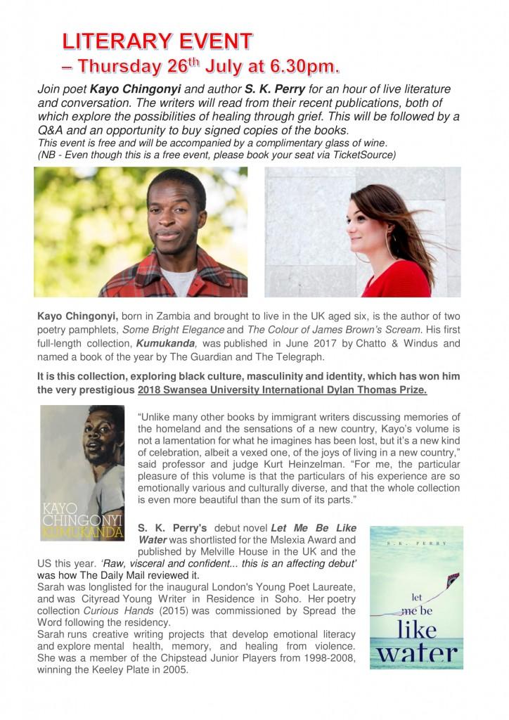 Website info literary-1