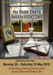 The Dark Earth and the Light Sky – Website
